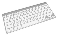 AWKeyboard.png