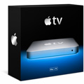 appletv-box.jpg