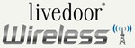 livedoorWireless.png