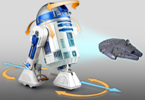r2-d22.png