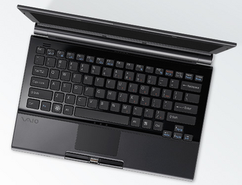 vaio10.png