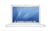 macbook1white20050516.jpg