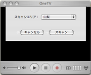 onetv03.png